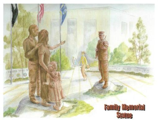 familymemorial